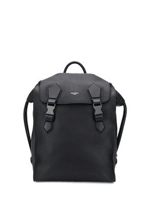 Dolce & Gabbana Edge backpack - Black