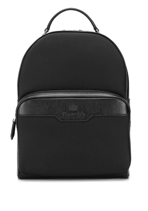 Church's Waterford St James backpack - Black
