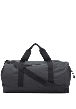Rains two-tone holdall bag - Black