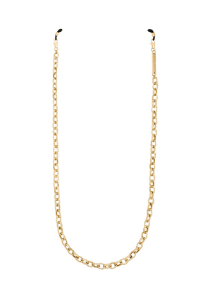 Frame Chain Jimmie glasses chain - GOLD
