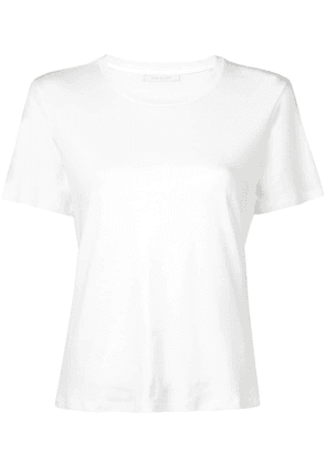 John Elliott short sleeve T-shirt - White