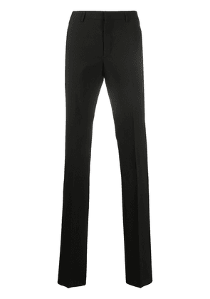 Givenchy slim-fit tailored trousers - Black