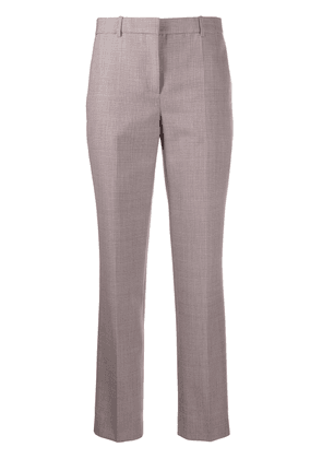 Givenchy tailored trousers - White