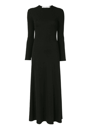 Christopher Esber Hollow dress - Black