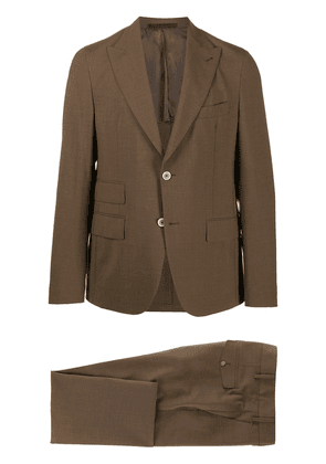 Eleventy two-piece formal suit - 05 MORO