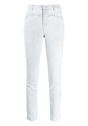 Closed skinny fit jeans - Blue