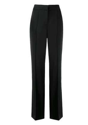 Dorothee Schumacher tailored suit trousers - Black