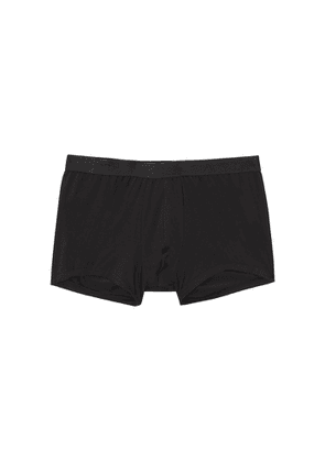 Derek Rose Jack Black Boxer Briefs