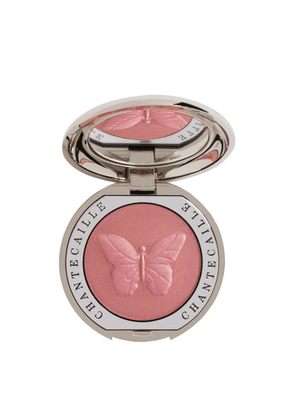 CHANTECAILLE Philanthropy Cheek Shade - Colour Bliss Butterfly
