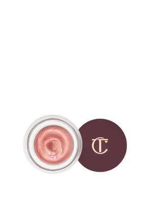 Charlotte Tilbury Eyes To Mesmerize - Colour Rose Gold