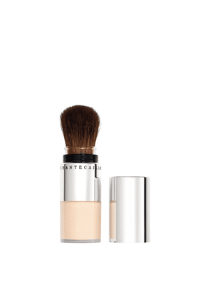 CHANTECAILLE HD Perfecting Loose Powder: Candlelight