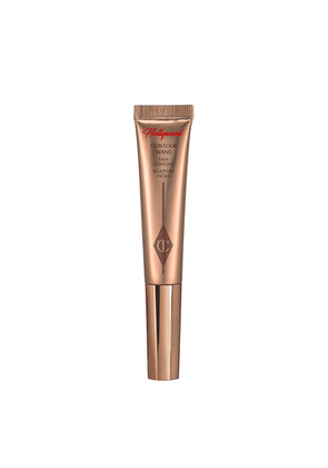 Charlotte Tilbury Hollywood Contour Wand - Colour Fair Medium