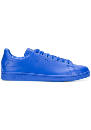 adidas by Raf Simons Stan Smith sneakers - Blue