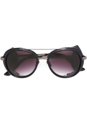 Frency & Mercury 'California' sunglasses - Black