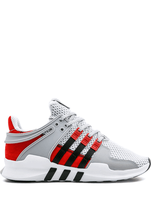 adidas EQT Support ADV sneakers - White