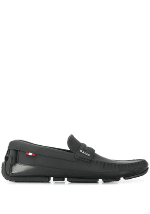 Bally Pintos loafers - Black