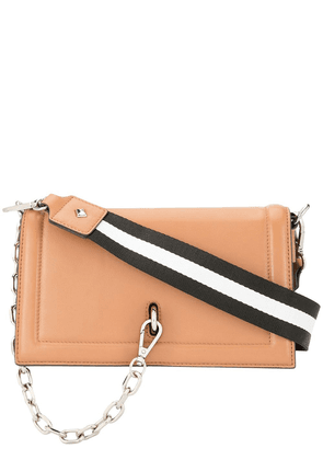 Manning Cartell addicted to you bag - Brown