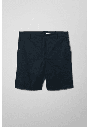 Christopher Shorts - Blue