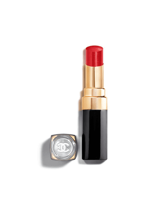 CHANEL Colour, Shine, Intensity In A Flash - Colour Lively