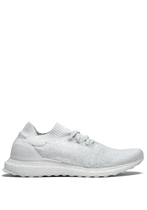 adidas UltraBOOST Uncaged LTD sneakers - White