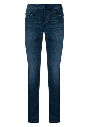 Dondup George jeans - Blue