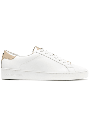 Irving Sneakers