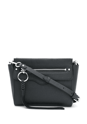 Rebecca Minkoff Gabby crossbody bag - Black