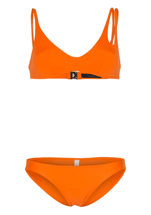 Araks elias bikini set - ORANGE