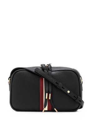 Bally Miryah crossbody bag - Black