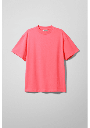 Great T-shirt - Pink