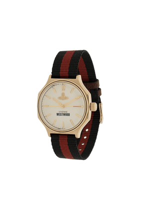 Vivienne Westwood Mile End 40mm - Black