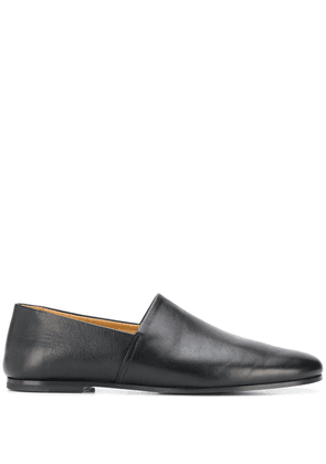 Sandro Paris E20SLIPPERS BLACK