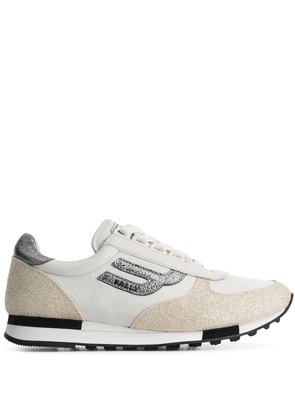 Bally Galaxy sneakers - NEUTRALS