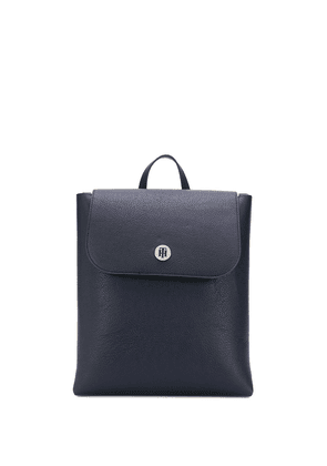 Tommy Hilfiger TH Core backpack - Blue