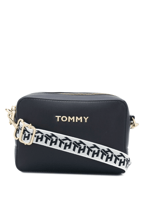 Tommy Hilfiger Tommy Icons crossbody bag - Blue