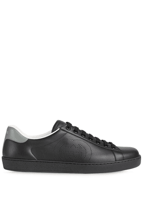 Gucci Ace low-top sneakers - Black