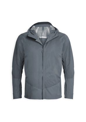 Arc'Teryx Veilance Eigen Comp Hooded Jacket