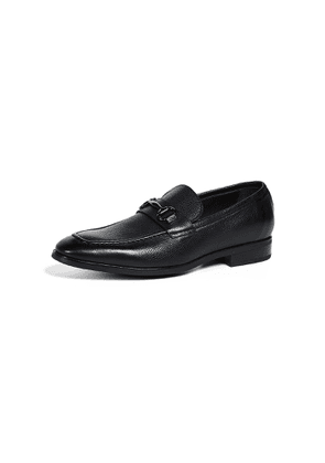 To Boot New York Brussels Bit Loafers