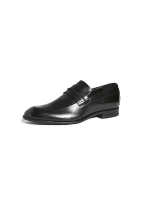 HUGO Hugo Boss Appeal Loafers