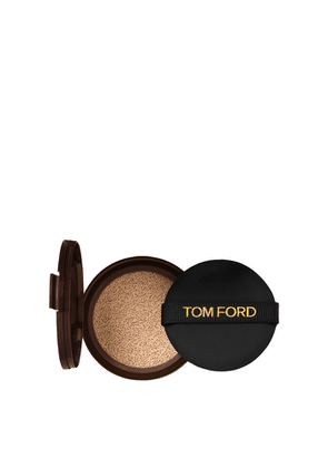 Tom Ford Traceless Touch Cushion Foundation - Refill - Colour 4.0 Fawn