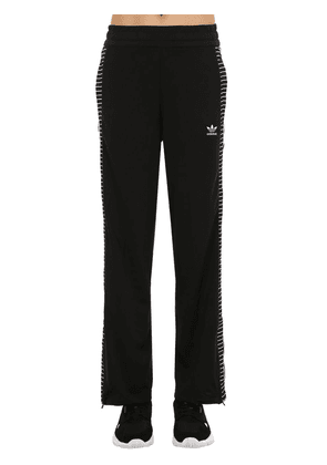 Archival Techno Sweatpants