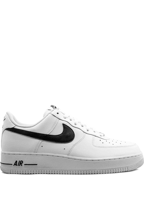 Nike Air Force 1 '07 AN20 sneakers - White