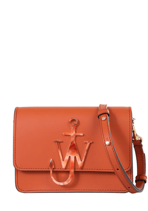 jw anderson 'anchor' bag