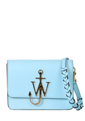 jw anderson anchor crossbody bag