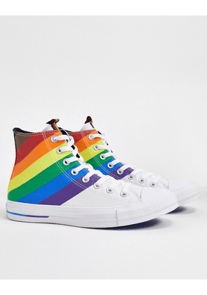 Converse Women's Chuck Taylor All Star 70 Ox Trainers