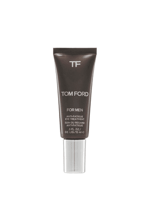 Tom Ford For Men Anti-Fatigue Eye Treatment 15ml