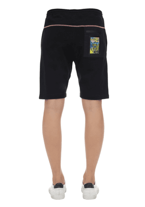 Eye/loewe/nature Sweat Shorts