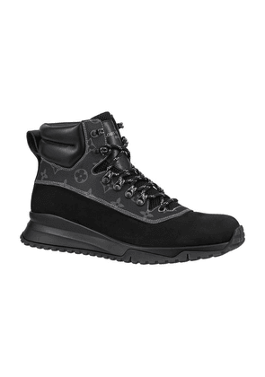 LV Canyon Trainer Boot