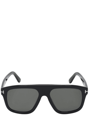 Thor Squared Sunglasses W/polarized Lens