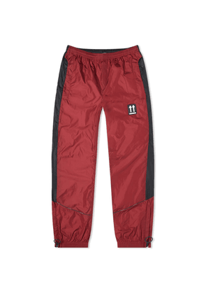 Off-White River Trail Track Pant
